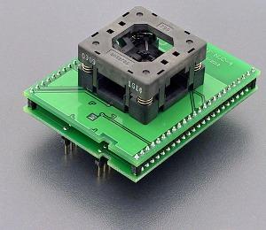 adapter-70-2654