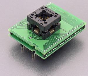 adapter-70-2655