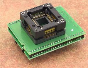 adapter-70-2658