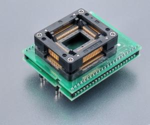 adapter-70-2660