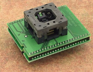 adapter-70-2662A