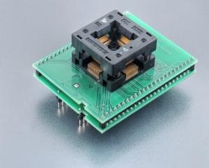 adapter-70-2663