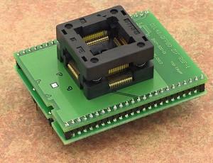 adapter-70-2664