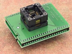 adapter-70-2665
