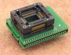 adapter-70-2668