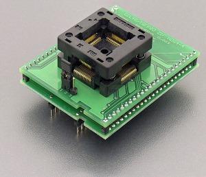 adapter-70-2669