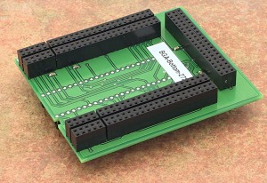 adapter-70-2671