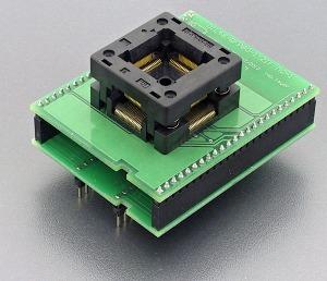 adapter-70-2674