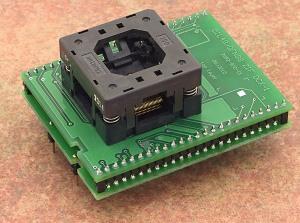 adapter-70-2682