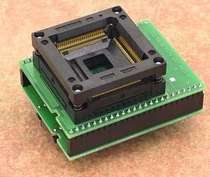 adapter-70-2685