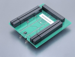 adapter-70-2688