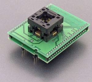 adapter-70-2690