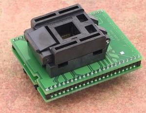 adapter-70-2692