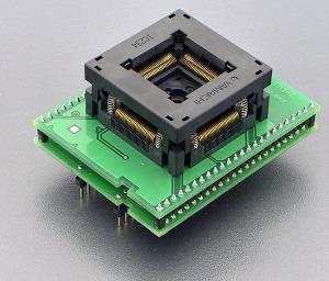 adapter-70-2701
