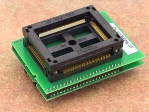 adapter-70-2703