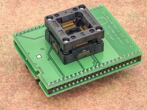 adapter-70-2711