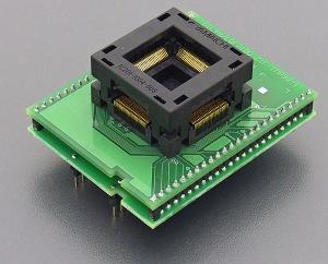adapter-70-2714