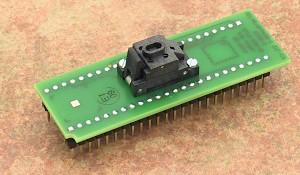adapter-70-2716