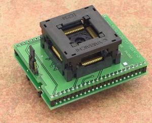 adapter-70-2719