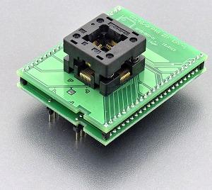 adapter-70-2725