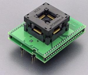 adapter-70-2732