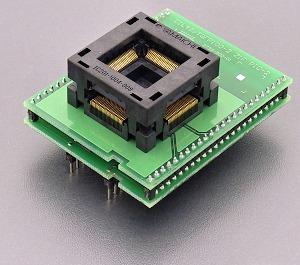 adapter-70-2733