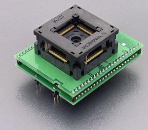 adapter-70-2735