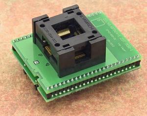 adapter-70-2743