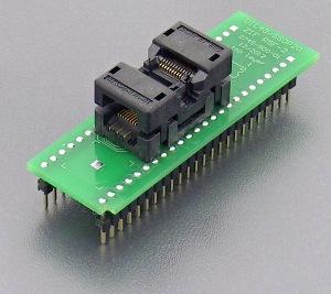 adapter-70-2745