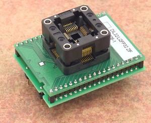 adapter-70-2746