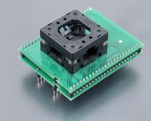 adapter-70-2750