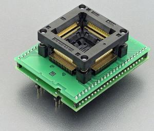 adapter-70-2751