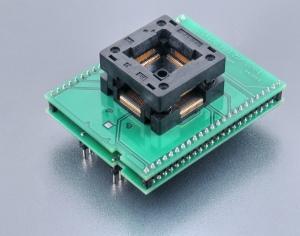 adapter-70-2753