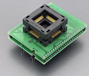 adapter-70-2755