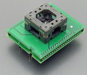 adapter-70-2766