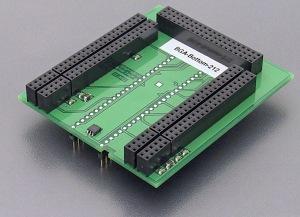 adapter-70-2767