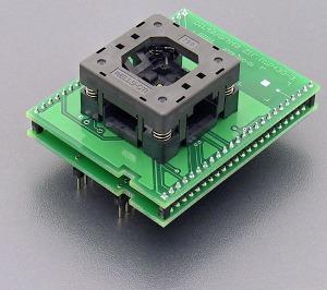 adapter-70-2768