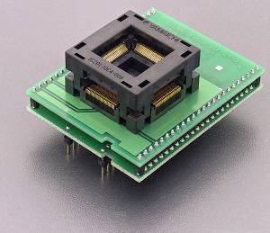 adapter-70-2770
