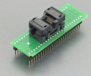 adapter-70-2771