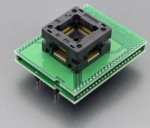 adapter-70-2773