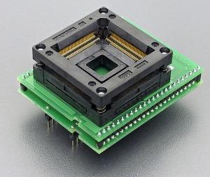 adapter-70-2776