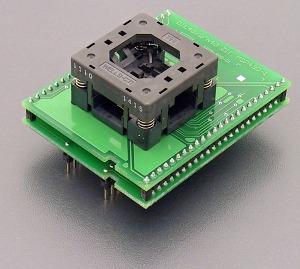 adapter-70-2778