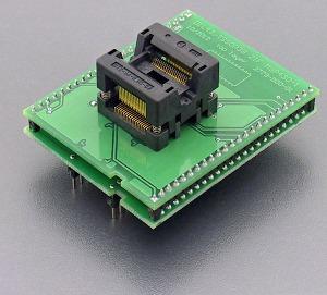adapter-70-2779