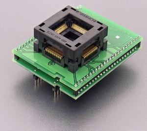 adapter-70-2781
