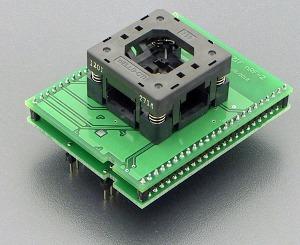 adapter-70-2782
