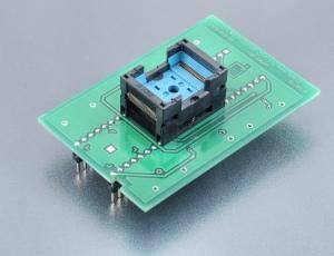 adapter-70-2783