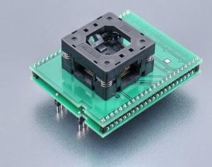 adapter-70-2784