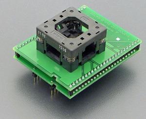 adapter-70-2787