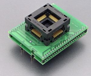adapter-70-2789