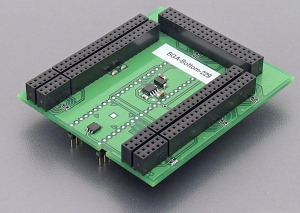 adapter-70-2794